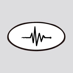 Frequency music Patches