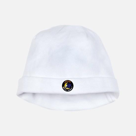 AC-130 Spectre baby hat