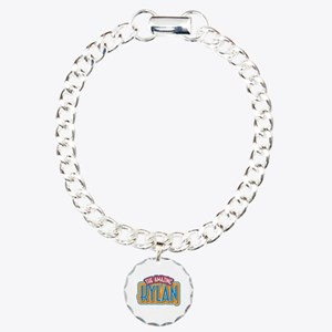 The Amazing Kylan Bracelet
