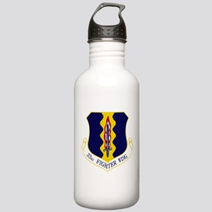 33rd FW Stainless Water Bottle 1.0L