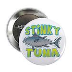 Stinky Tuna Button