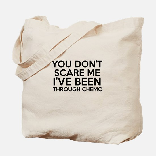 Cancer survival designs Tote Bag