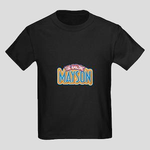 The Amazing Mayson T-Shirt