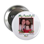 Family ID, Safety Sample Button
