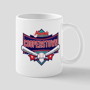 CTown Image 1 Mug