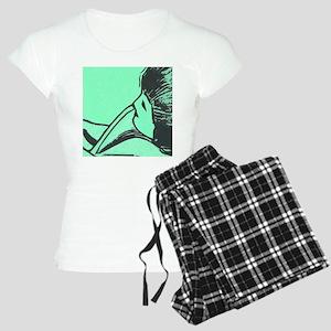 Basic design Pajamas