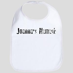 Joanna's Nemesis Bib