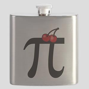 Cherry Pi Flask