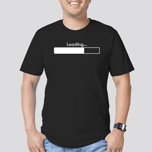 Loading… T-Shirt
