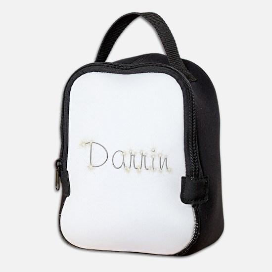Darrin Spark Neoprene Lunch Bag
