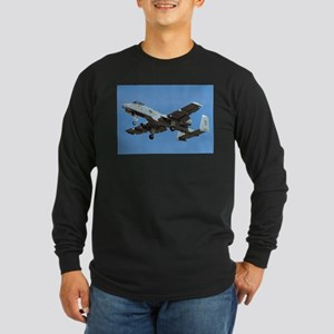 AAAAA-LJB-168-AB Long Sleeve T-Shirt