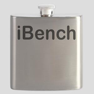 iBench Flask