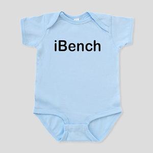 iBench Body Suit