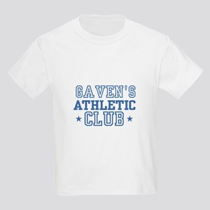 Gaven Kids T-Shirt
