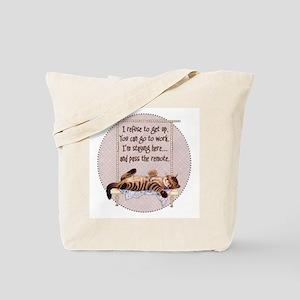 My Cat - 2 Tote Bag