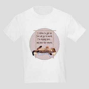 My Cat - 2 T-Shirt