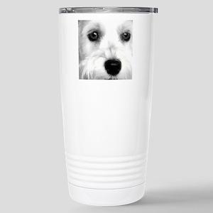 schnauzerr Mugs