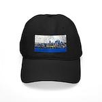 Istanbul Black Cap