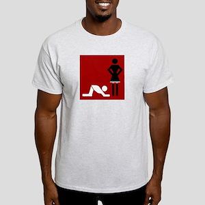 Slave Baby Doll T-Shirt