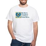 RHOK for Moore T-Shirt