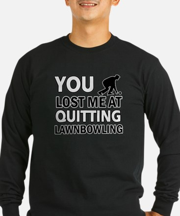 Vector Lawnbowling designs T