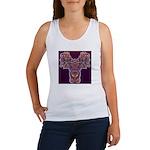 Quetzalcoatl 1 Women's Tank Top