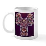 Quetzalcoatl 1 Mug