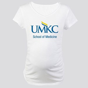 UMKC School of Medicine Apparel Products Maternity