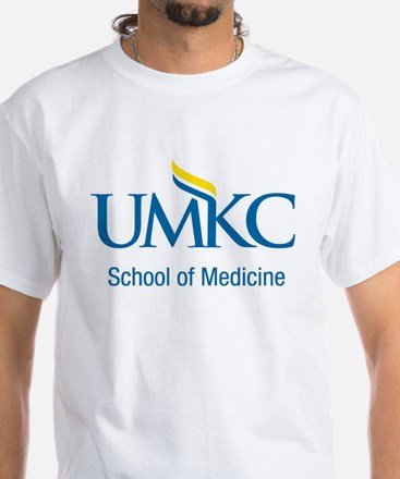 UMKC School of Medicine Apparel Products T-Shirt