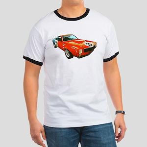 AMC Javelin Trans-Am T-Shirt
