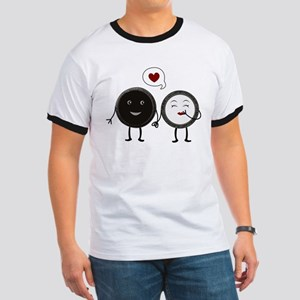Cookie Love T-Shirt