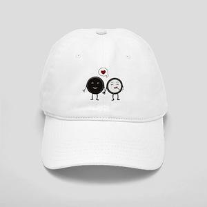 Cookie Love Cap