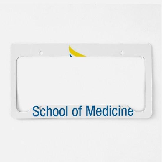 UMKC School of Medicine Apparel Products License P