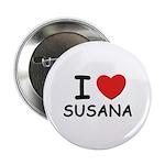 I love Susana Button
