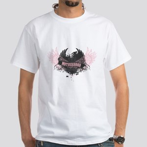 Motherhood large T-Shirt