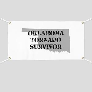 Tornado Banners General Medicine Banners