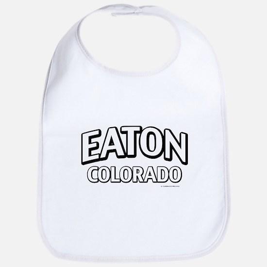 Eaton Colorado Bib