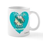 RHOK for Moore 3 Mug