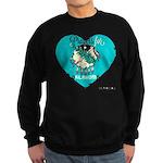 RHOK for Moore 3 Sweatshirt