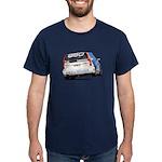 850 Race dark T-Shirt