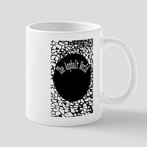 The Asphalt World Mug