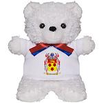 Cintron Teddy Bear