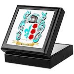 Cincotta Keepsake Box