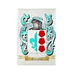 Cincotta Rectangle Magnet (100 pack)