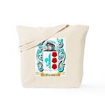 Cincotta Tote Bag