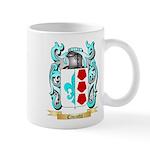 Cincotta Mug
