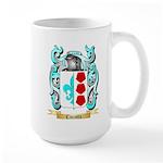 Cincotta Large Mug