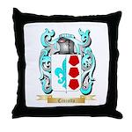 Cincotta Throw Pillow