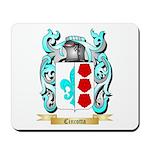 Cincotta Mousepad