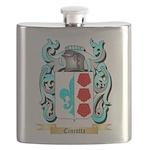 Cincotta Flask